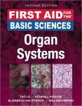 BasicSciencesOrganSystems 2nd large