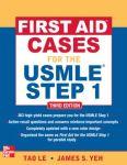 Cases 3rd ed 2012