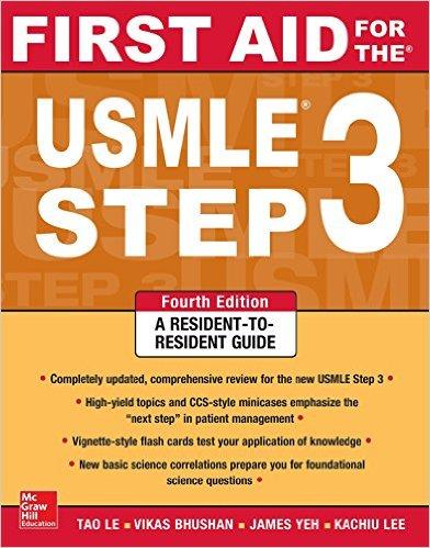 Usmle First Aid 2015 Pdf Free