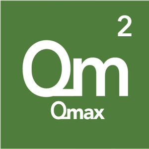 Qmax2 New