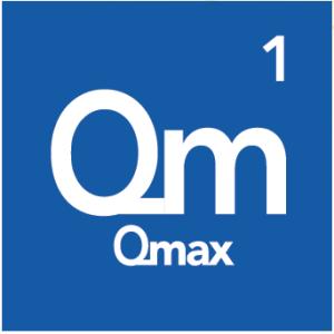 Qmax1 New