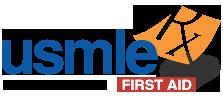 usmle-logo