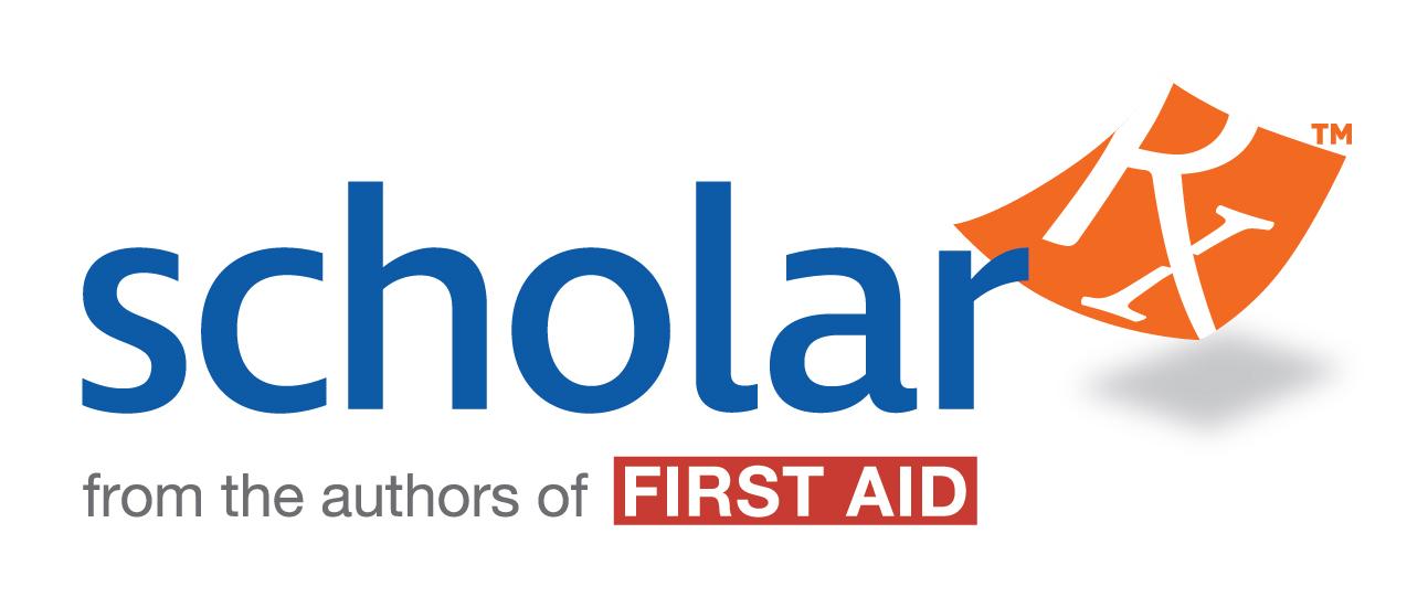 logo_scholar-w-tag