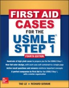 FirstAidCasesforUSMLE1-4e